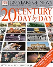 Best day of the century Reviews