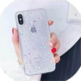 ケースfor iphone SE 11 5 s for iphone 6 s 6 sプラスfor iphone X 10 for iphone 8 7プラスケース11 Pro XS Max XR,for iphone XR,clear love