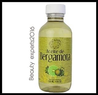 Best bergamot oil for hair Reviews