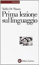 Permalink to Prima lezione sul linguaggio PDF