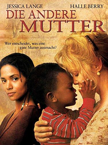 Die andere Mutter [dt./OV]