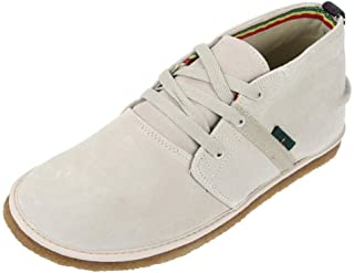 Pipeline Casual Mens Lace up Shoes