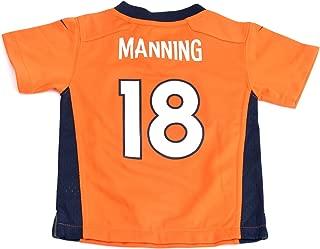 Best peyton manning 18 jersey Reviews