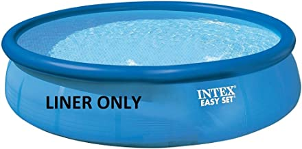 intex easy set pool 18 x 52