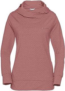 VAUDE Women's Tuenno Pullover