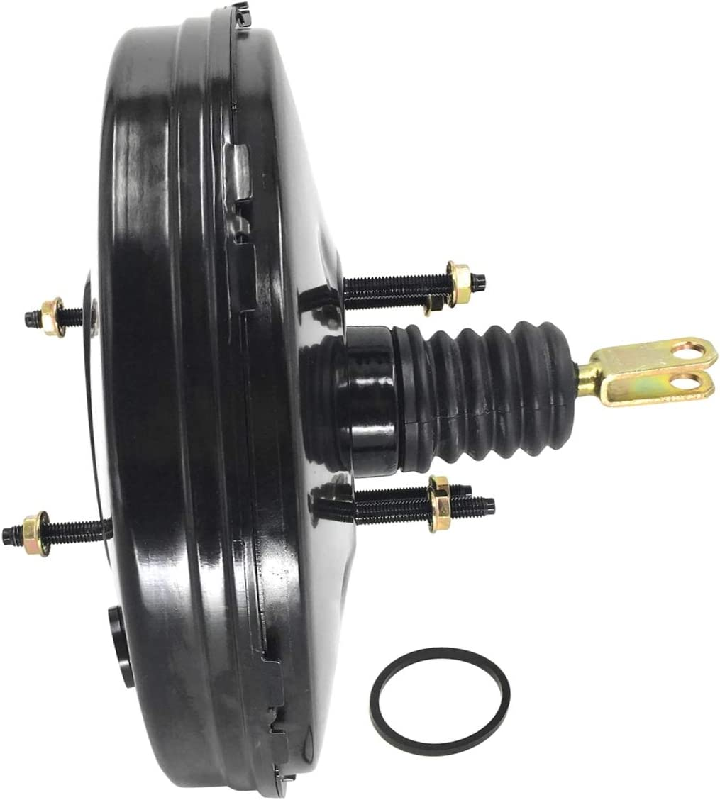 SKP SKBB002 OE Replacement Rapid rise Booster Max 61% OFF Brake Power