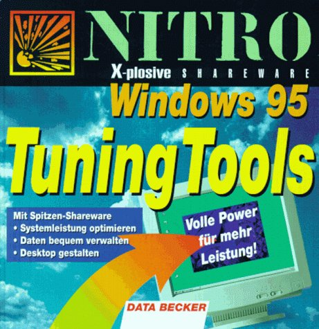 bester der welt Windows 95 Nitro-Konfigurationstool Windows 95-CD-ROM 2021