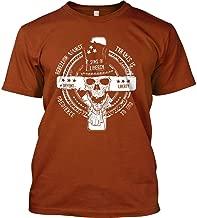 Rebellion Against Tyrants is Obedience to God. Gildan T-Shirt