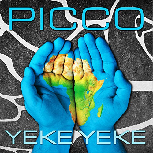 Yeke Yeke (Commercial Extended Mix)