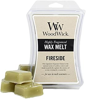 woodwick candles wax melts