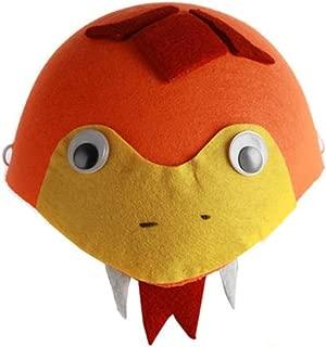 Cute Funny Fashion Children Kids Cartoon Animal hat
