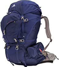 Gregory Mountain Products Deva 70 Backpack