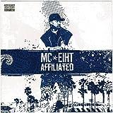 Affiliated [Explicit]
