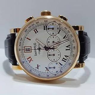 Eberhard - Reloj Eberhard CHRONO 4