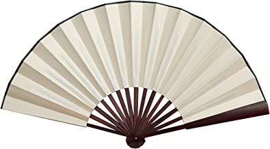 Best china hand fan Reviews