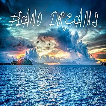 꿈속의 감성을 환상적으로 표현한 감성 뉴에이지 Vol. 5