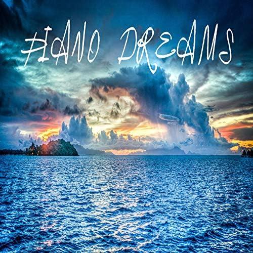 꿈속의 피아노