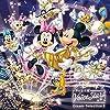 【店舗限定特典あり・初回生産分】Disney 声の王子様 Voice Stars Dream Selection III (CD) + 初回仕様/封入特典:特製スリーブ付き + ボイスキャスト13名の新規撮りおろしビジュアルブックレット封入 + L版ブロマイド 付き