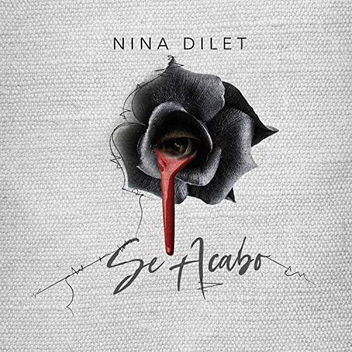 Nina Dilet