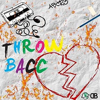 Throwbacc (feat. Savage Life Banks)