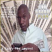 100 Grand Plan
