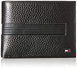 Tommy Hilfiger Herren DOWNTOWN EXTRA CC AND COIN...
