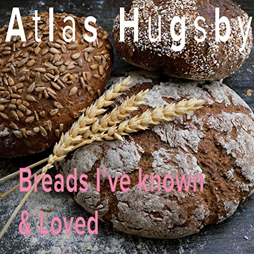 A Song Where I Don't Wrap About Bread