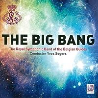 ビッグ・バン The Big Bang