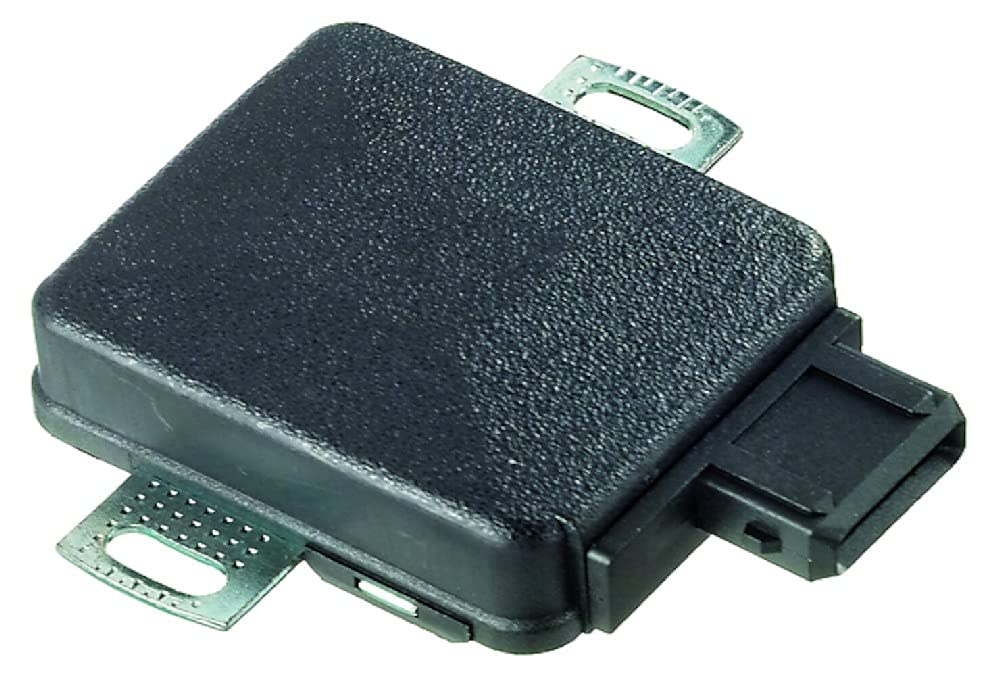 MVH722 Throttle Position Sensor by Facet Compatible with/Replace