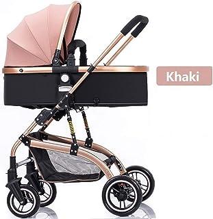Amazon.es: Graco - Carritos, sillas de paseo y accesorios: Bebé