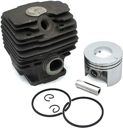 Amazon com: stihl 028 - Accessories / Chainsaw Parts