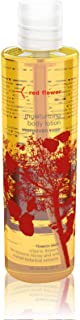 Red Flower Moroccan Rose Purifying Body Wash, 8 oz