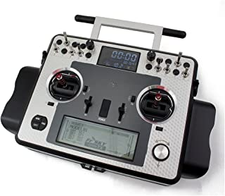 FrSky Taranis X9E 2.4GHz ACCST Tray Radio & X6R Combo Mode 2