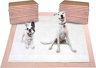 mednet puppy pads