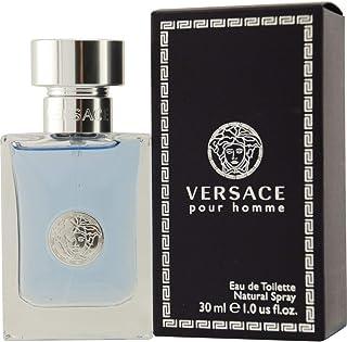 Versace Męska woda toaletowa 30 ml