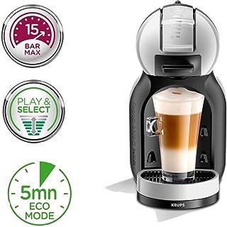 Krups Dolce Gusto Mini ME YY3888FD ekspres do kawy espresso i innych automatycznych napojów