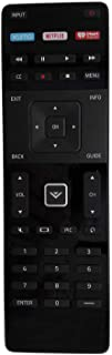 Best vizio tv remote stopped working Reviews