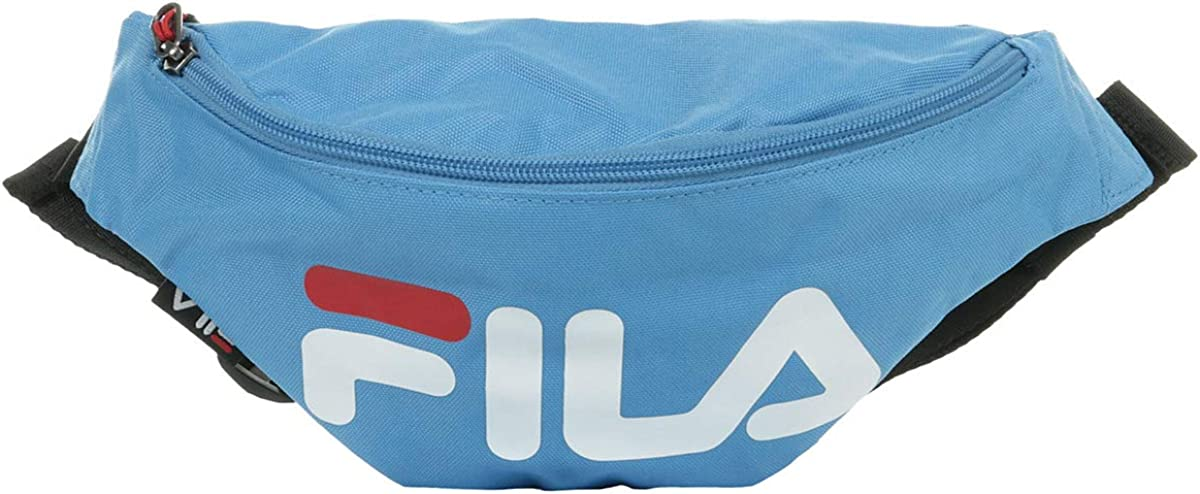Fila Sac banane WAIST BAG