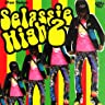Selassie High 2