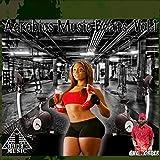 Aerobics Music Beats, Vol. 1