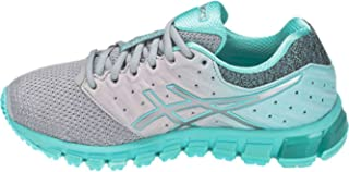 Gel-Quantum 180 2 MX Women's Running Shoe