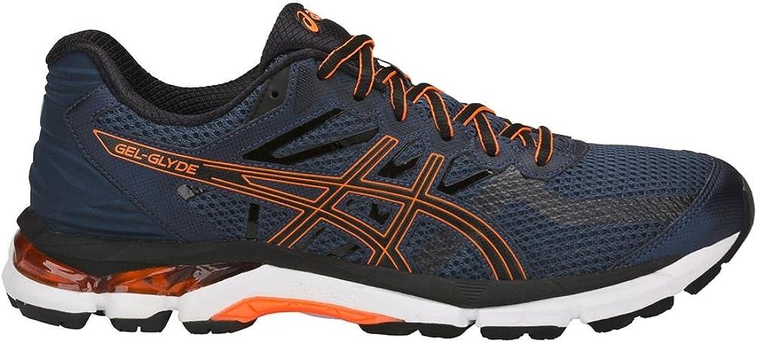 Amazon.com | ASICS Men's Gel-Glyde | Running