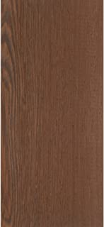 Wenge, 3 Sq. Ft. Veneer Pack