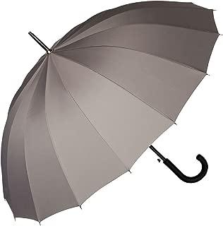 LWT Chapeau Parapluie Portatif Pliable R/églable Parapluie avec Mains Libres pour Travailler Dehors