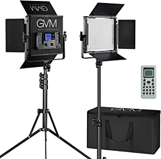 video lighting kits south africa