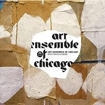 Art Ensemble of Chicago With Fontella Bass