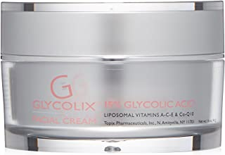 Best glycolic acid and salicylic acid cream Reviews