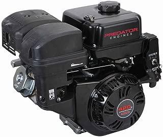 Harbor Freight Predator Engine 420cc (13 HP)