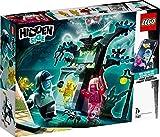 wow Lego® Hidden Side 70427 Hidden Side Portal