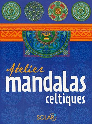 Atelier mandalas celtiques